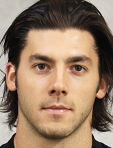 Kris Letang photo