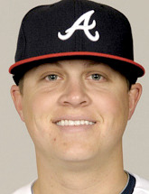 Kris Medlen Rumors & Injury Update