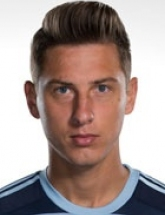 Krisztian Nemeth photo
