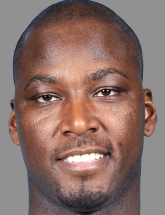 Kwame Brown photo