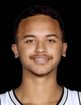 Kyle Anderson photo