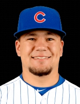 Kyle Schwarber photo