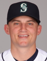 Kyle Seager photo