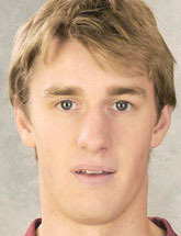 Kyle Turris photo