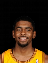 Kyrie Irving photo
