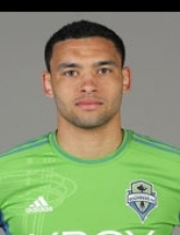Lamar Neagle 27 photo