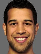 Landry Fields 2 photo