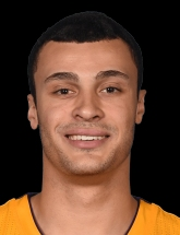 Larry Nance Jr. 7 photo