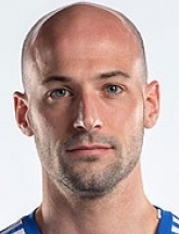 Laurent Ciman photo