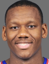 Lavoy Allen photo