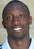Lawrence Olum 13 photo