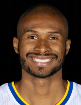 Leandro Barbosa photo