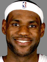 LeBron James Rumors & Injury Update