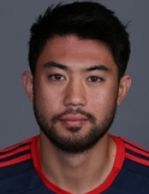 Lee Nguyen photo
