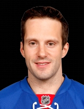 Lee Stempniak 21 photo