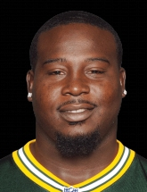 Letroy Guion 98 photo