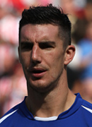 Liam Ridgewell 6 photo