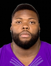 Linval Joseph 98 photo