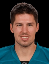 Logan Couture photo