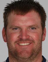 Logan Mankins photo