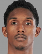 Lou Williams 33 photo