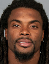 Louis Delmas photo