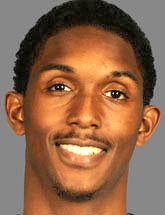 Lou Williams 3 photo