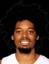 Lucas Nogueira 92 photo