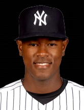 Luis Severino photo