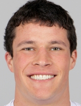 Luke Kuechly 59 photo