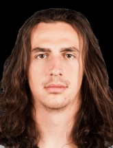 Luke Willson 82 photo