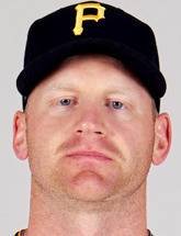 Lyle Overbay Rumors & Injury Update