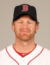 Lyle Overbay photo
