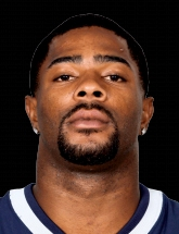 Malcolm Butler 21 photo