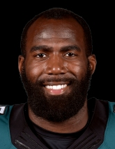 Malcolm Jenkins 27 photo
