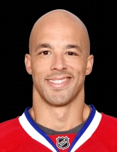 Manny Malhotra photo