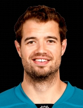 Marc-Edouard Vlasic 44 photo