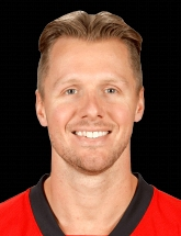Marc Methot photo