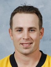 Marc Savard photo