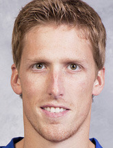 Marc Staal photo
