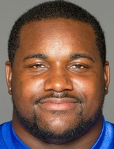 Marcell Dareus photo