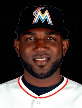 Marcell Ozuna 13 photo