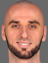 Marcin Gortat photo