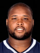 Marcus Cannon 61 photo