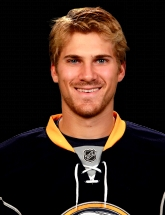 Marcus Foligno 17 photo