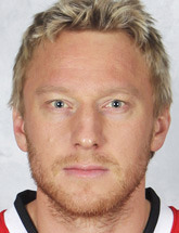 Marian Hossa photo