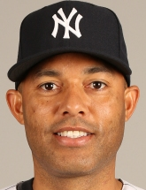 Mariano Rivera photo
