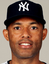 Mariano Rivera 42 photo