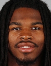 Mark Barron 42 photo