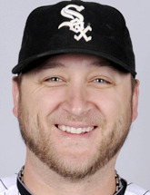 Mark Buehrle 56 photo